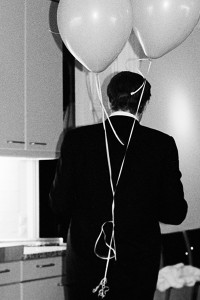 400x600x92Fredrikballonger