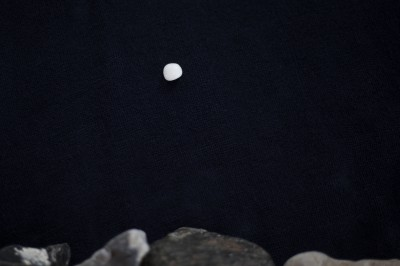 Måneöverbergstopp72ppi