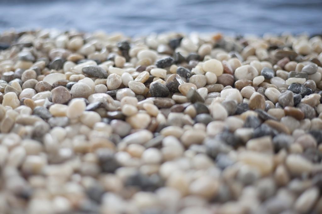 Stenstrandmedhavet72ppi